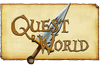 [Plugins][1.8] QuestWorld - Квесты на ваш сервер