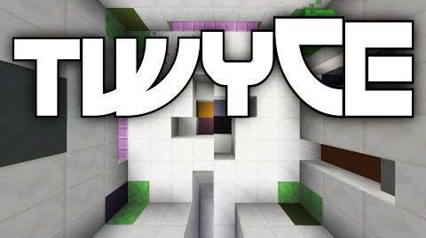 [Map][1.9] Twyce - Логическая Мини игра