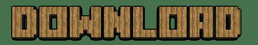 Woodpecker [1.12.2] [1.11.2] [1.10.2][16x]