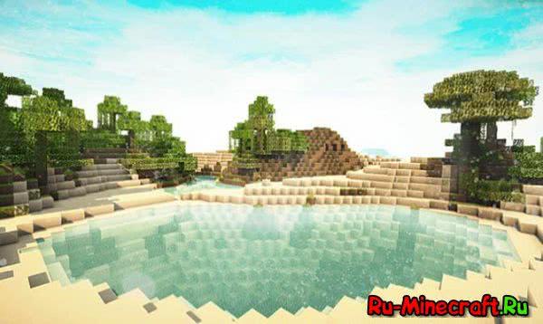 Интересные факты о: [Minecraft].