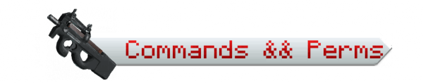 [Plugins][1.8+] Counter-Strike 1.1 - контра в майнкрафте!