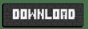 [client][1.7.10] #ОтЗимыДоЗимы от Mrlololoshka