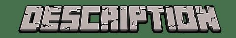 Ability Stones - Амулеты [1.12.2] [1.11.2] [1.10.2] [1.8.9]