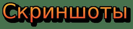 [Разное] Punch Club - пиксельный бокс