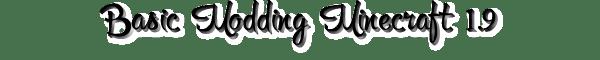 [1.9][Guide]Моддинг 1.9 #7 Броня