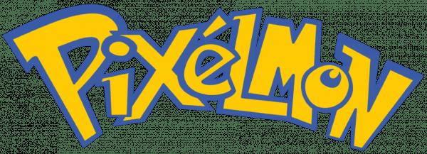 Pixelmon - мод на покемоны в майнкрафт [1.10.2] [1.8.9] [1.6.2] [1.5.2]