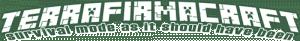 [Сборка][1.6.4] TerraFirmaLive - Сборка с TFC и другими модами!