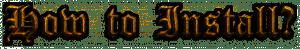 [Клиент][1.8.9][V. 0.1] QWERTY RPG - 30 Модов