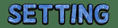 [Mod][1.8-1.9]Bucket Storage Blocks-контейнеры для жидкостей