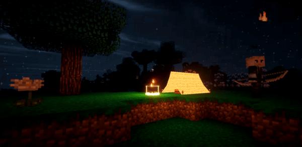 [1.7.10] TolkienCraft - Властелин Колец!