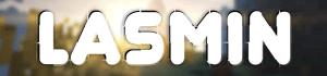 [Client][1.8.9] Сборка Lasmin
