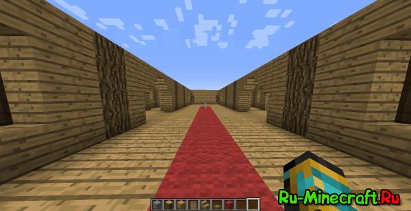 [GUIDE] Средневековое строительство. №1 Дворец. Часть 1