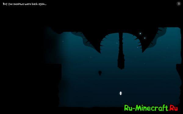 [Steam][Игры похожие на Minecraft] ECOTONE