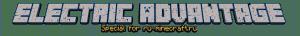 [Mod][1.8-1.10.2] Electric Advantege Mod