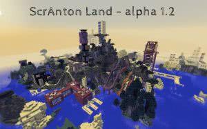 [Map][1.9.4] ScrAnton Land (alpha 1.2)