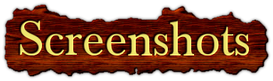 JustEnoughTooltips - Аддон к моду JEI [1.11.2] [1.10.2] [1.9.4] [1.8.9]