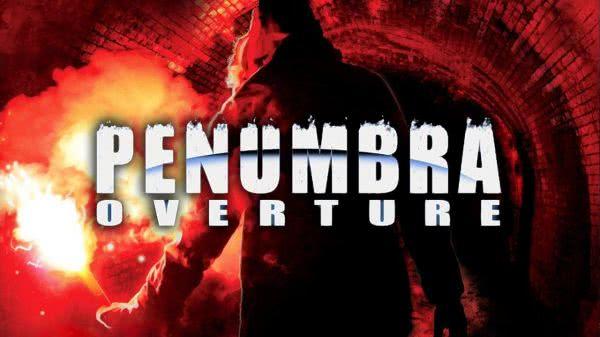 [Разное] Penumbra: Overture