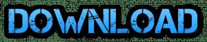 [CLIENT] [1.9.4] LightCraft Alpha
