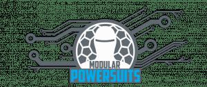 Modular Powersuits - отличный мод под ваши Hi-Tech сборки!