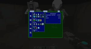[Mod][1.4.7-1.8.9] Modular Powersuits - отличный мод под ваши Hi-Tech сборки!