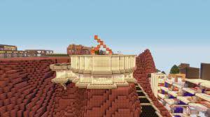 [Map][1.8] Half-Life Minecraft
