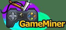 [Разное] Как бесплатно получать лицензионные игры?