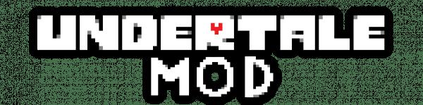 Undertale Mod  - мод по игре [1.15.2] [1.12.2] [1.10.2] [1.9] [1.8.9]