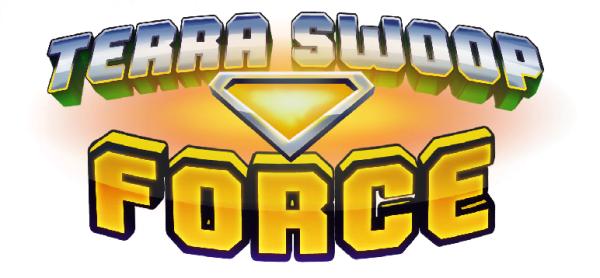Noxcrew - Terra Swoop Force - Грандиозное путешествие к центру земли !