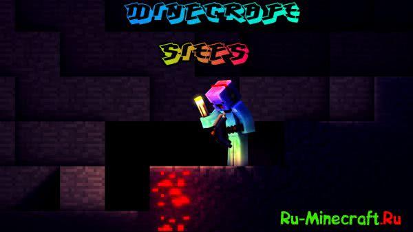[Guide] Полезные сайты для Minecraft