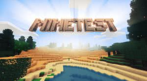 [Игры, похожие на minecraft] Minetest-свободный клон минекрафт на C++