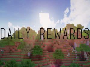 [Up-date][Plugin][1.10]Daily rewards-каждый день-награда