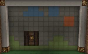 Механический Дом [Картa][1.9][1.9.4][1.10.2]