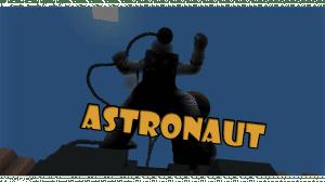 [Map][1.9.4–1.10] Astronaut – почувствуй себя муравьем!