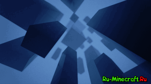 [Разное] Contours of a Dream - простая, но очень красивая игра