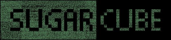 Sugarcube v0.4 BETA — сочные текстуры [1.11.2-1.9][x64]