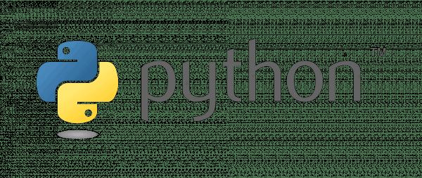 [Разное][Programming] Пишем программы на Python. Урок 1.