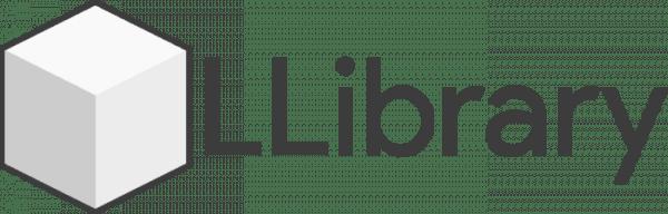 LLibrary - библиотека [1.12|1.11.2|1.10.2|1.9.4|1.8.9|1.7.10]