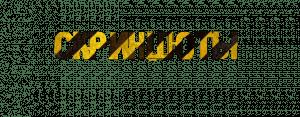 [1.7.10][Client][98 mods] Minecraft Plus - интересный майнкрафт