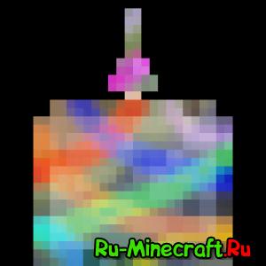 [Mod][1.7.10 ] Sword Altar - Божественный алтарь мечей