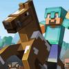[Plugins][1.10] HorseTpWithMe - телепортация лошади вместе с вами
