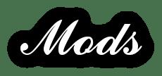 [Client][1.10.2] Легкая сборочка от Даак'а