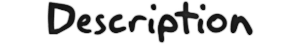 Stat-Trak Forge Weapons ‒ Статтрек оружия [1.10.2]