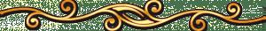 [Client][1.7.10] SpectacularTravelingPack [0.6]