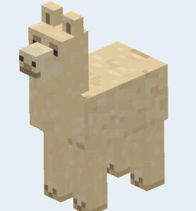 Обновление Minecraft до версии 1.11 (Exploration Update)
