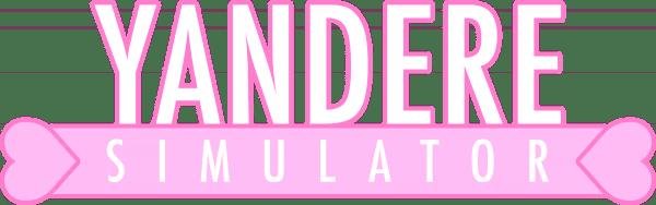 [Разное] Yandere Simulator - Сенпай должен заметить меня!