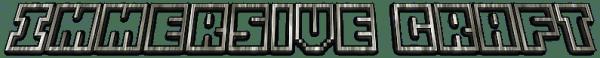 Immersive Craft  [1.12.2] [1.11.2] [1.10.2] [1.9.4] [1.8.9]