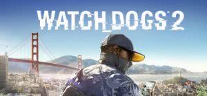 [Разное] Watch Dogs 2 - продолжение хакерства