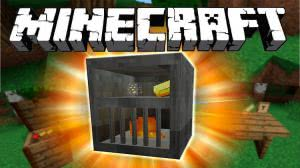 Immersive Craft  [1.12.2] [1.11.2] [1.10.2] [1.9.4] [1.8.9]