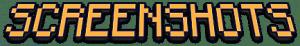 Immersive Craft - хранение [1.11.2|1.10.2|1.9.4|1.8.9]