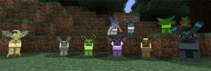 Pokecube Revival [1.12][1.11.2][1.10.2][1.9.4][1.8.9][1.7.10][1.6.4][1.5.2]